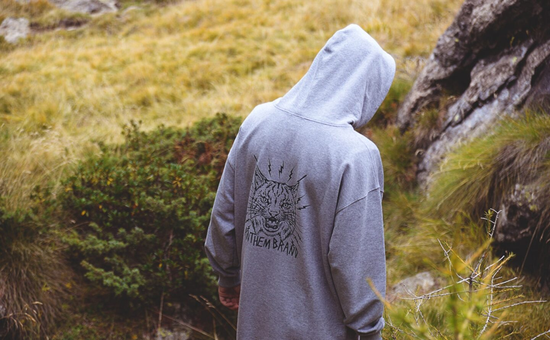 mhsrl-anthem-brand-streetwear-personalizzato-serigrafia-termoadesivo