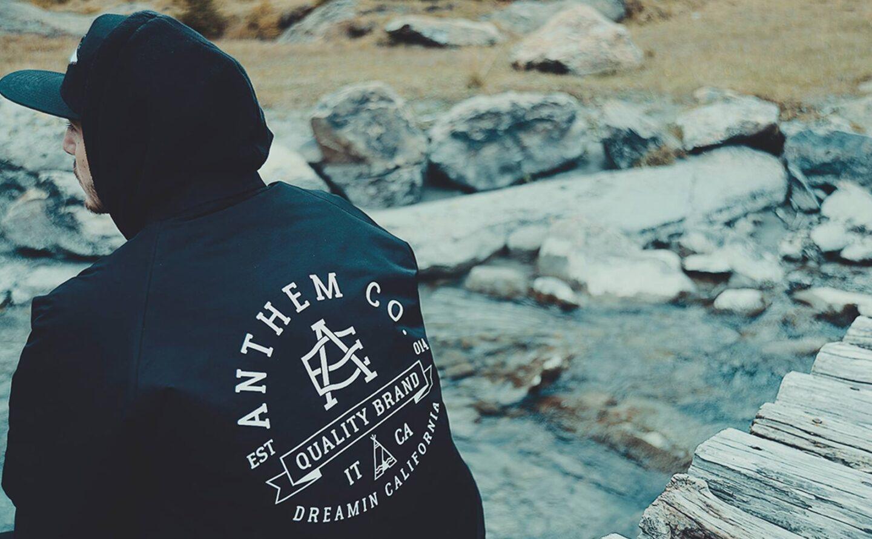 mhsrl-anthem-brand-streetwear-termoadesivo-giacca