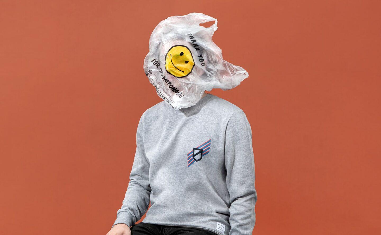 mhsrl-atypical-abbigliamento-personalizzato-stampa-serigrafia-termoadesivo