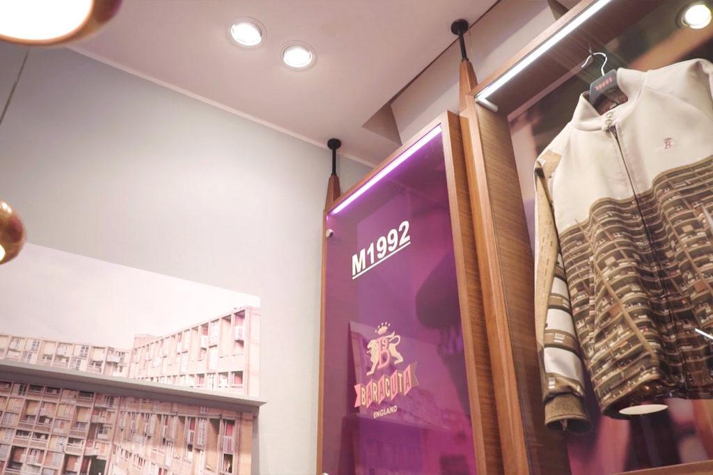 M1992xBaracuta