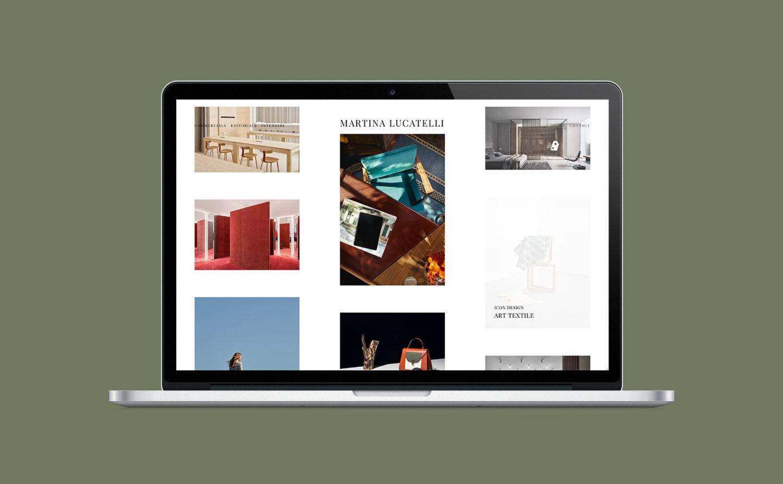 mhsrl-martina-lucatelli-web-development