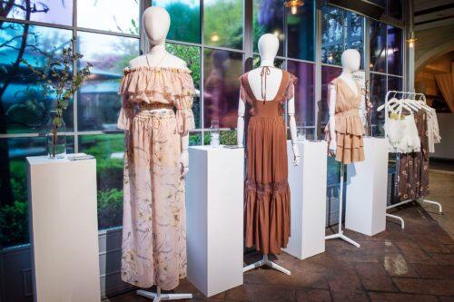H&M Conscious Collection
